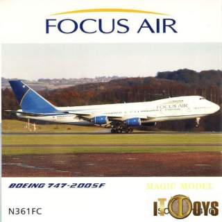 1/400 Scale 