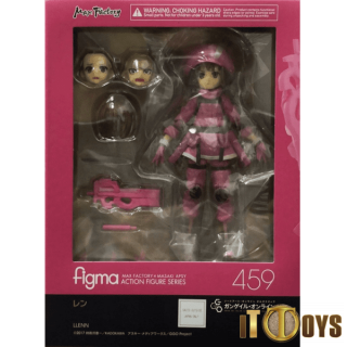 Figma [459]