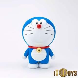 Figuarts ZERO EX Doraemon Doraemon (Stand by Me Doraemon 2)