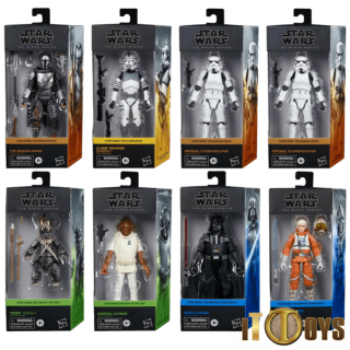 Star Wars