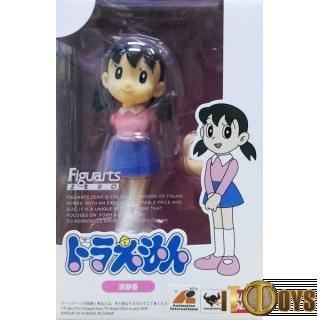 Figuarts ZERO Doraemon Shizuka
