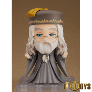 Nendoroid [1350] 
