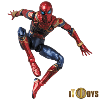 MAFEX [121] 
