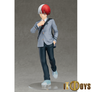 POP UP PARADE