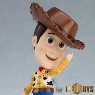 Nendoroid [1046]