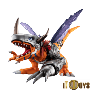 G.E.M. Series