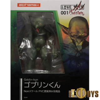 Love Toys [001]