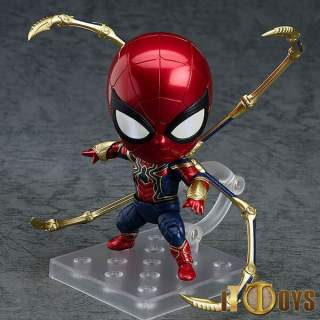 Nendoroid [1037]