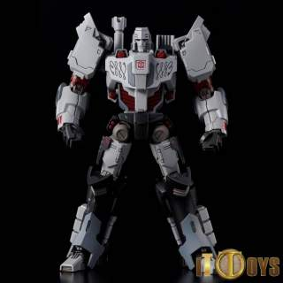 Transformers Furai Model [05]