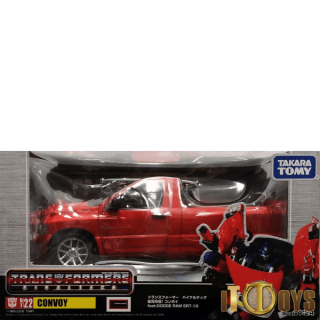 Transformers Binaltech [BT22]