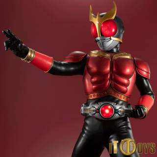 Ultimate Article