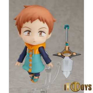 Nendoroid [960] 