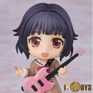 Nendoroid [761]