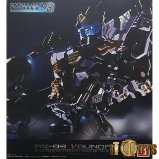 FORMANIA EX  RX-93 V Gundam