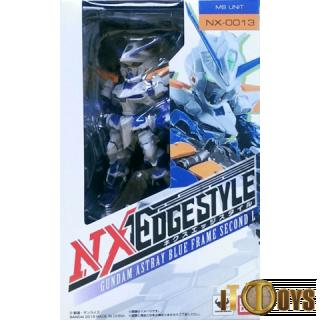 NXEDGE STYLE NX-0013 [MS UNIT] Gundam Astray Blue Frame Second L