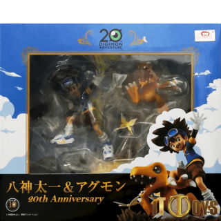 G.E.M.Series