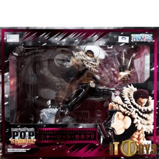 Portrait of Pirates SA-MAXIMUM