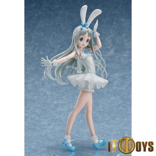 1/4 Scale Anohana: The Flower We Saw That Day: The Movie Menma (Rabbit Ears Ver.)