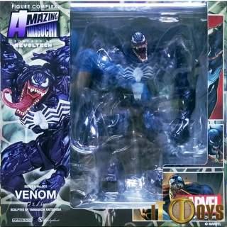Figure Complex Amazing Yamaguchi [003] Venom