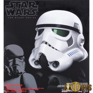 1/1 Scale