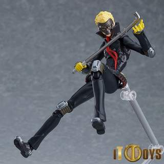 Figma [433] 