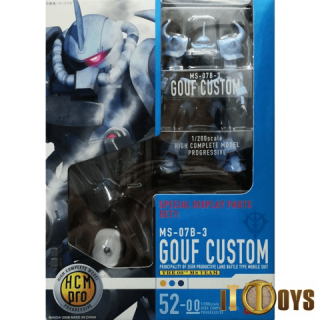 1/200 Scale