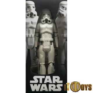 12 inch  Star Wars  Stormtrooper