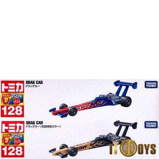 Tomica [128]