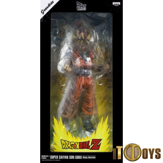 Grandista