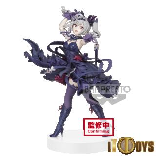 The Idolmaster Cinderella Girls Espresto Est -Dressy And Attractive Eyes- Ranko Kanzaki