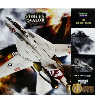 1/72 Scale