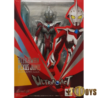 Ultra.Act 