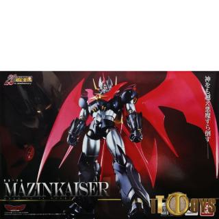 Soul of Chogokin GX-75 Mazinkaiser