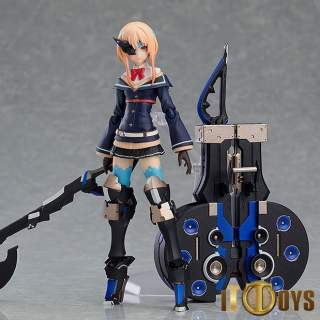 Figma [456] 