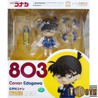 Nendoroid [803] Detective Conan Edogawa Conan