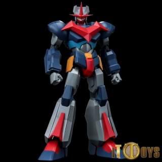 Frame Action Meister Psycho Armor Govarian - Govarian