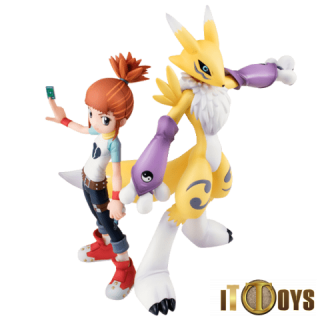 GEM Series