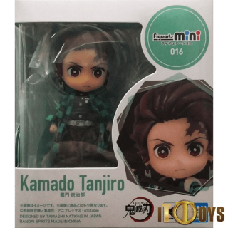 Figuarts Mini 