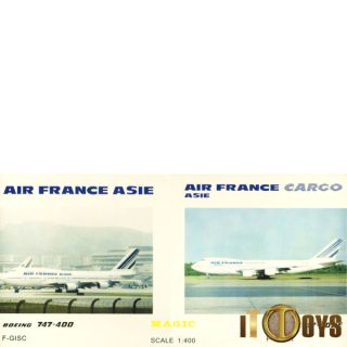1400 Scale 