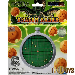 PROPLICA 