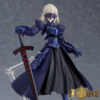 Figma [432] 
