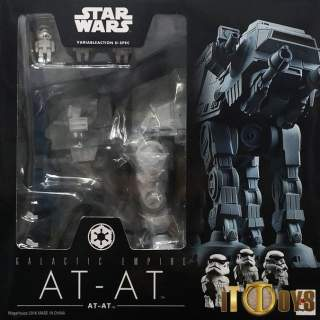 Variable Action D-Spec 