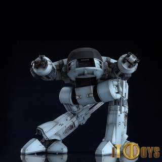 MODEROID  Robocop ED-209
