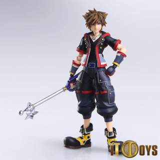 Bring Arts 