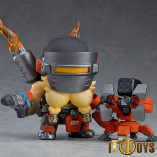 Nendoroid [1017]