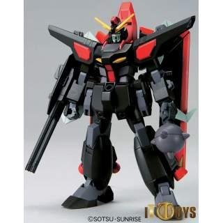 HGGS 1/144 Scale  Gundam SEED [R10]  GAT-X370 Raider Gundam