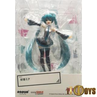 POP UP PARADE Vocaloid Hatsune Miku