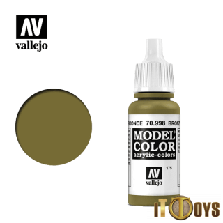 Vallejo Model Color (17ml) 