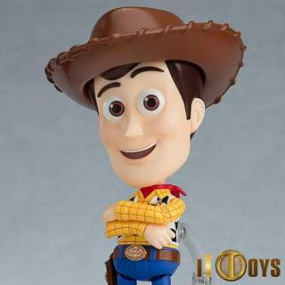 Nendoroid [1046-DX]