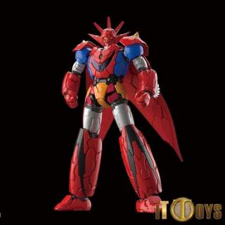 HG 1/144 Scale